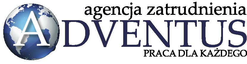 ADVENTUS - Praca w Polsce - Agencja Pracy Tymczasowej